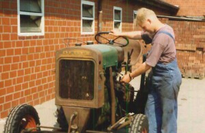 heino_Voegeling_restauration_deutz_d15